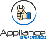 appliance repair stouffville, on