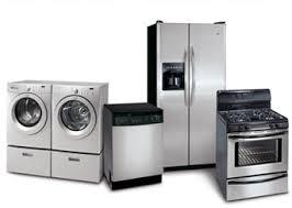 Appliances Service Stouffville